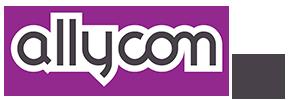 Blog Allycom