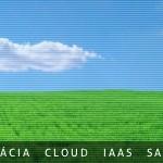 Seriál Cloud Computing polopate diel 3. VDI alebo Kancelária v oblakoch