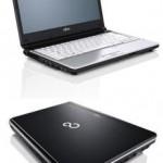 AKCIA Fujitsu Lifebook S761 - neobmedzená mobilita na cestách