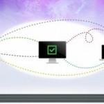 Video: Keriohosting - jednoducho, stručne a názorne