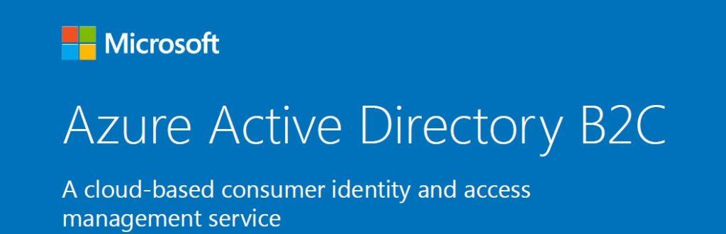 microsoft-azure-active-directory-b2c