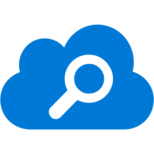 microsoft-azure-search