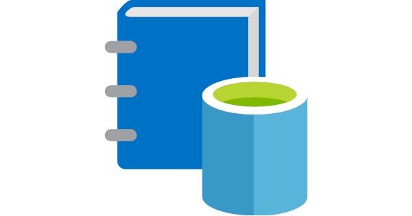 microsoft-azure-data-catalog