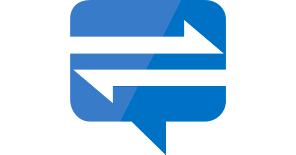 microsoft-azure-notification-hubs