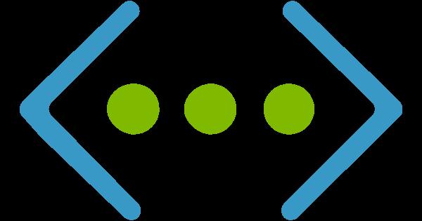 microsoft-azure-virtual-network