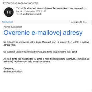 overovaci_email_microsoft_live_id